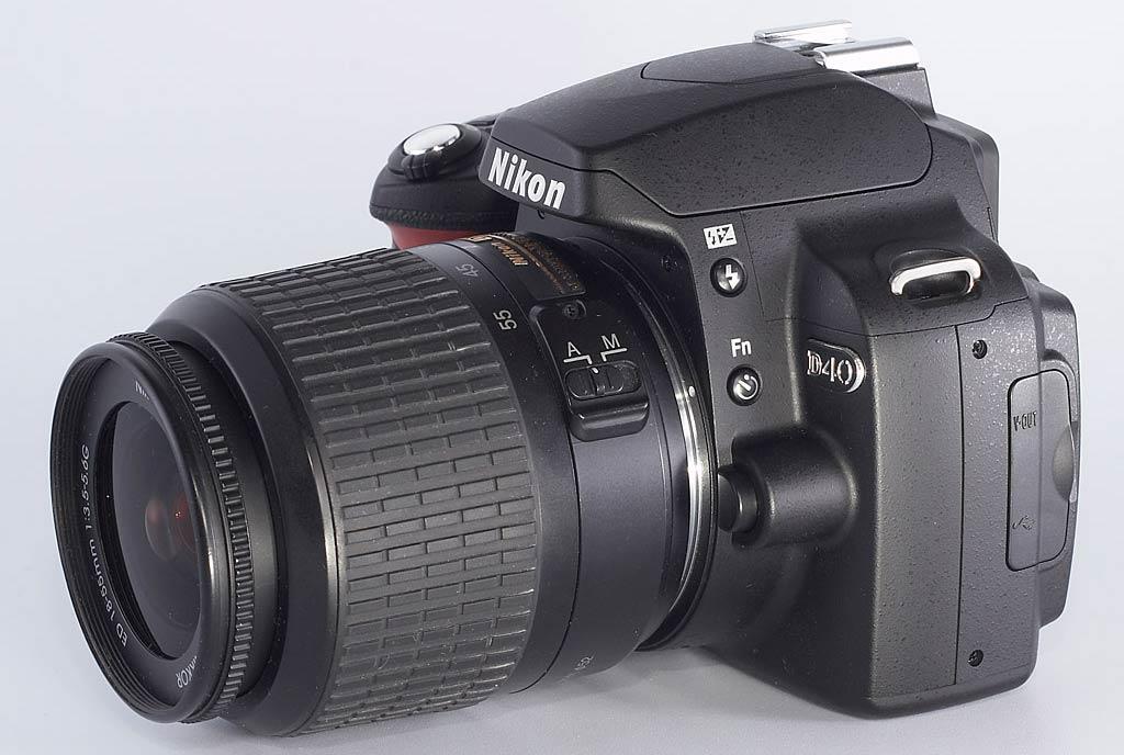 вторичный рынок фотоаппаратов наряды подходят женщинам
