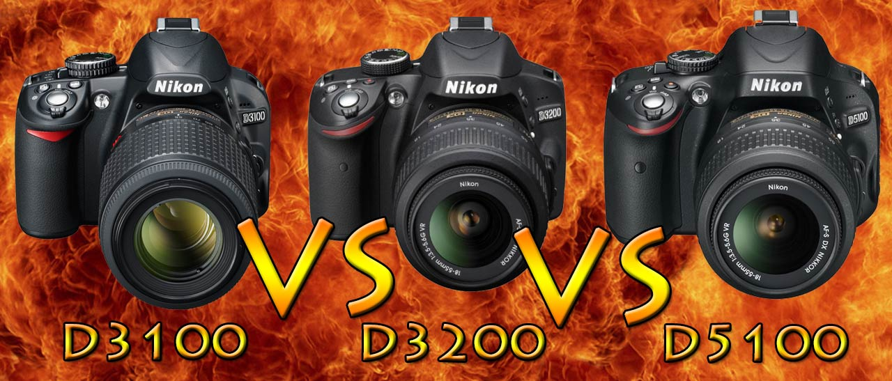 Nikon d3200 и nikon d5100 замена стекла samsung i9000 galaxy s