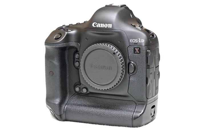 canon 1dx для свадьбы