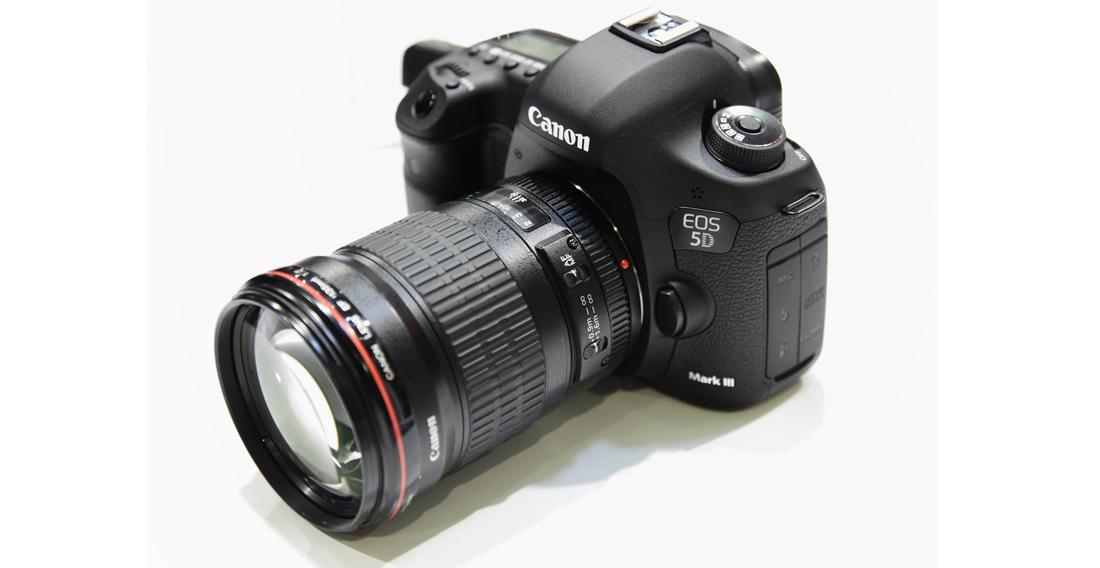 Фотоаппарат для съемки свадеб какой лучше