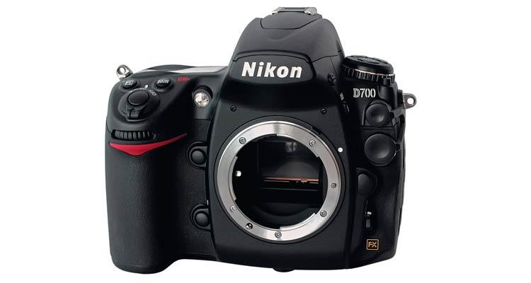 nikon d700 для свадьбы