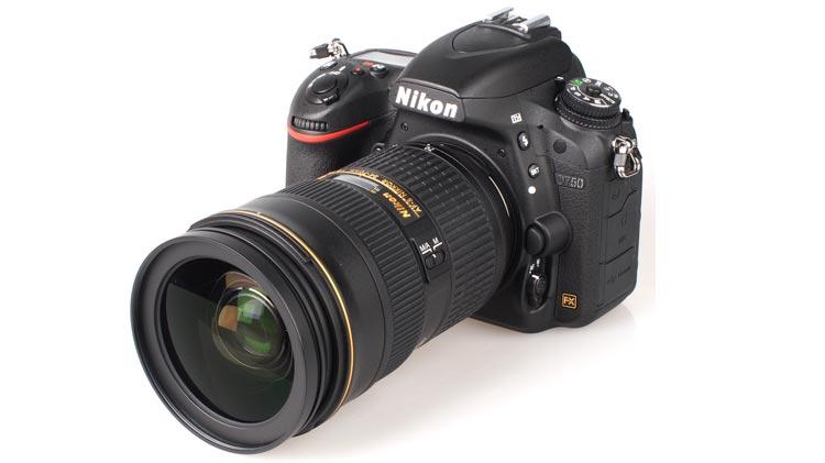 nikon d750 для свадьбы