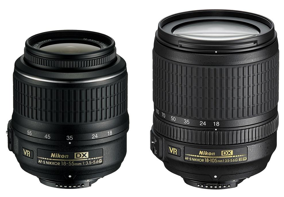 http://mychaos.ru/pic/obzor-fotoapparat-obektiv/nikon-d7000-obzor/objectiv-kit-nikon-d7000-big.jpg