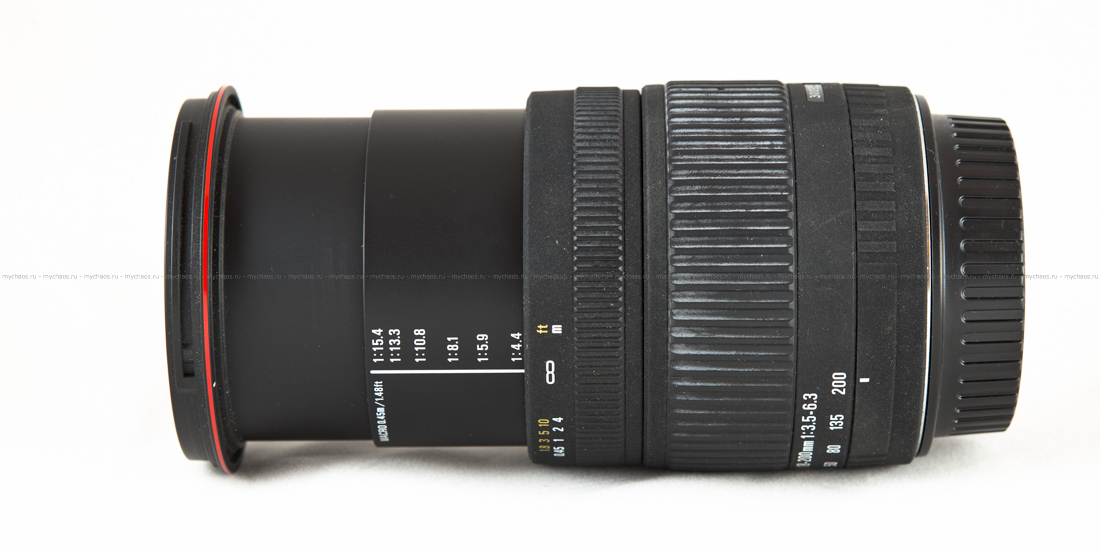 sigma-18-200mm-zoom.jpg